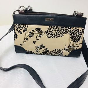 MICHE Handbag Crossbody/Handbag